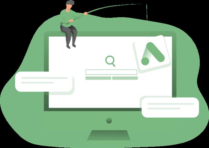 google_ad-green