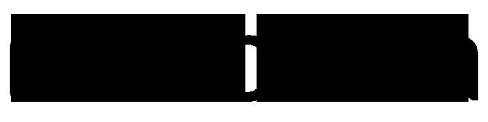 brabantia_logo-700x175
