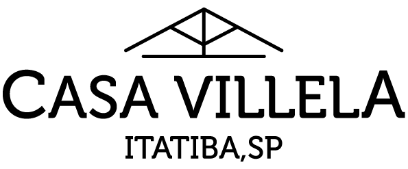 casa-villela-logo