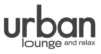 logo-urban-lounge