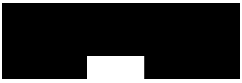 midia-digital-png-5