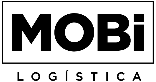mobi-logistica-logo