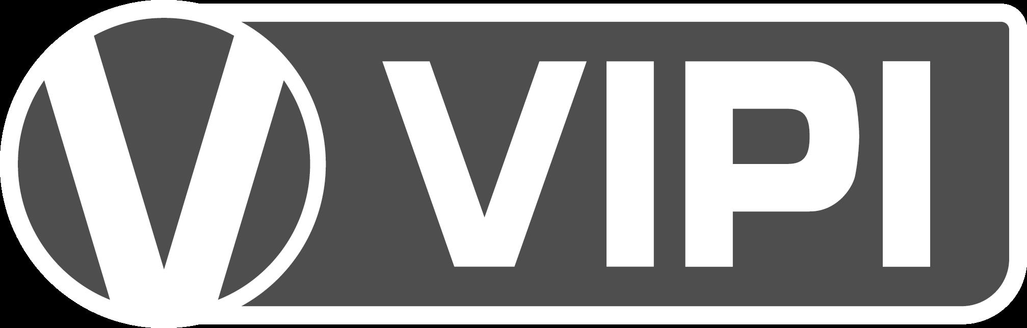 logo-vipi (1)