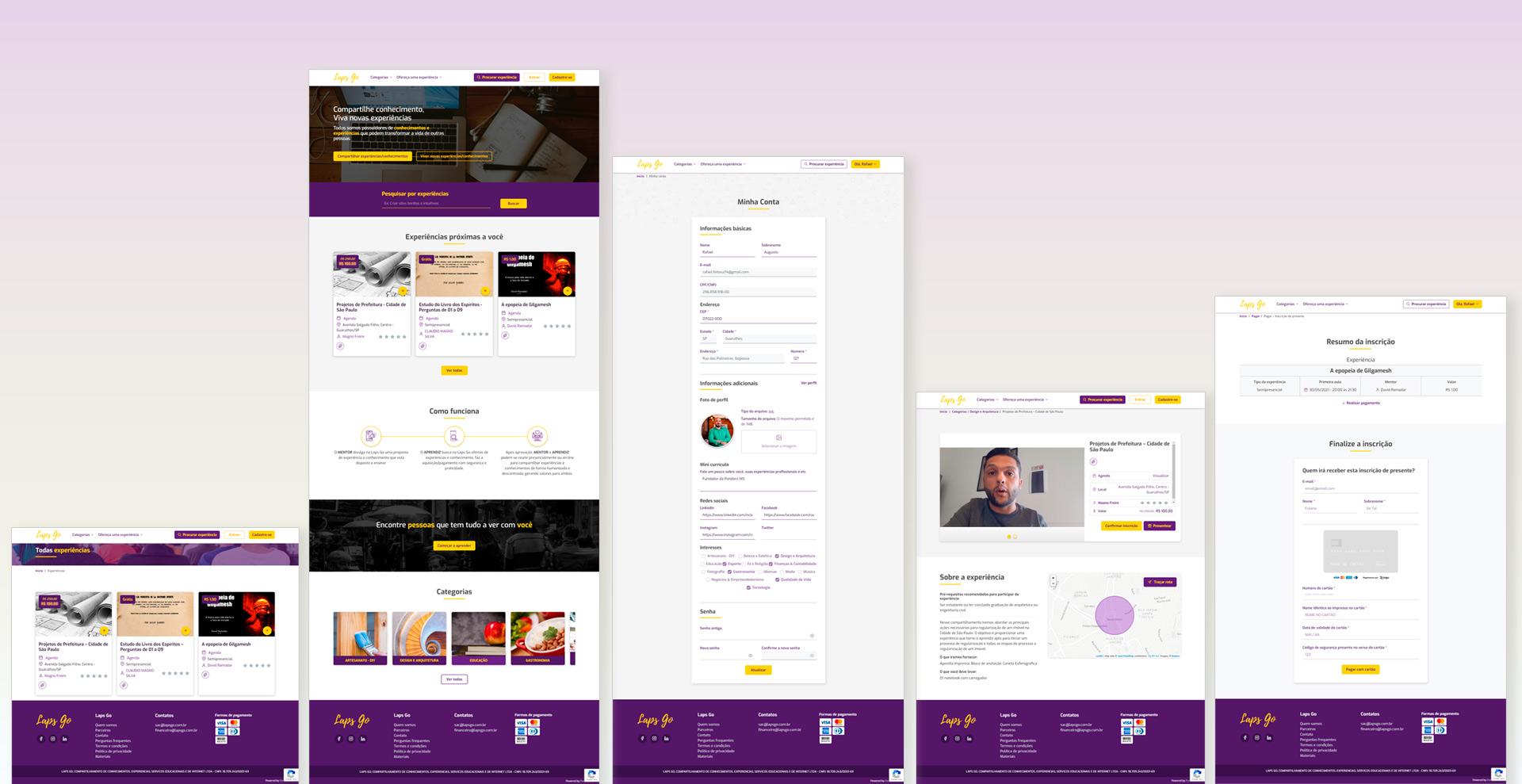 lapsgo-telas-desktop