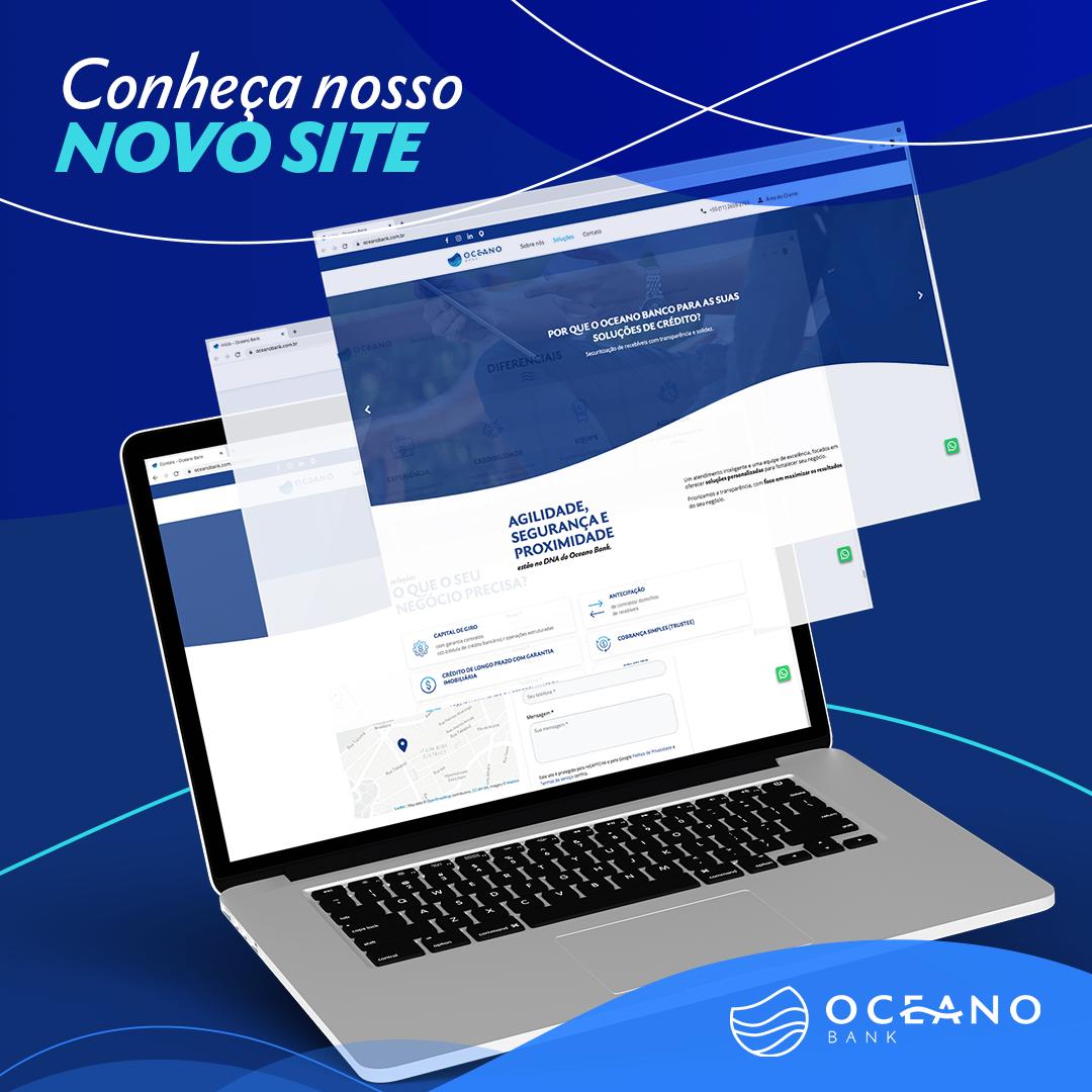 Post Oceano Bank _ 24.06 – Novo site rev