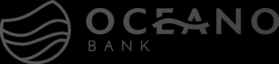logo-oceano-bank (1)