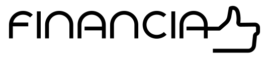 logo-financia-black